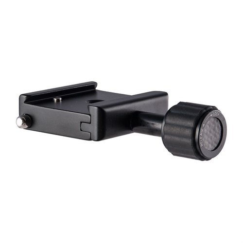 Spotting Scopes & Accessories > Spotting Scope Accessories - Preview 1