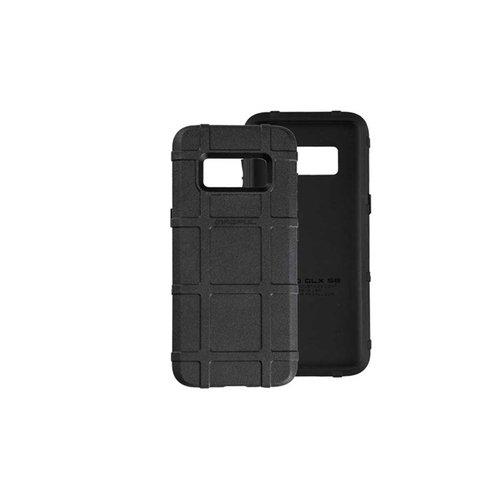 Shooting Accessories > Electronic Device Cases - Preview 1