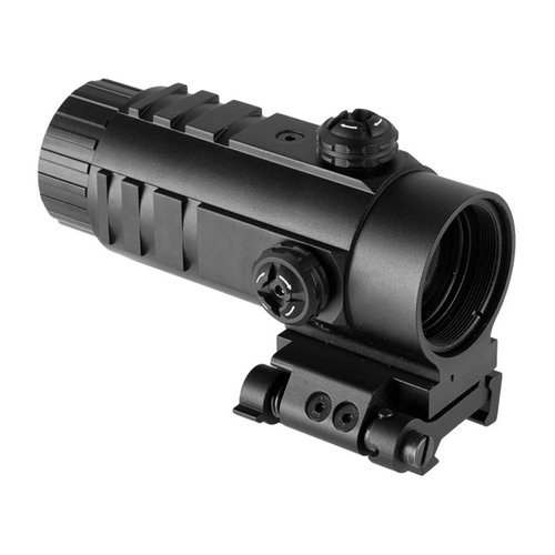 Electronic Sights > Magnifiers - Preview 1