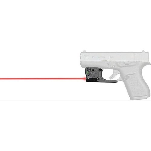 Electronic Sights > Laser Sights - Preview 1