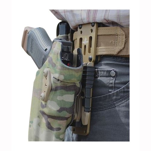 Holsters & Belt Gear > Holster Accessories - Preview 0