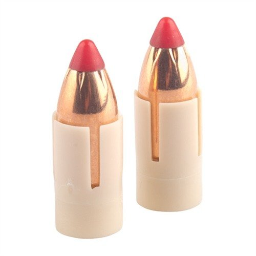 50 Cal Sabot/45 Cal 250gr Low Drag SST 20/Box