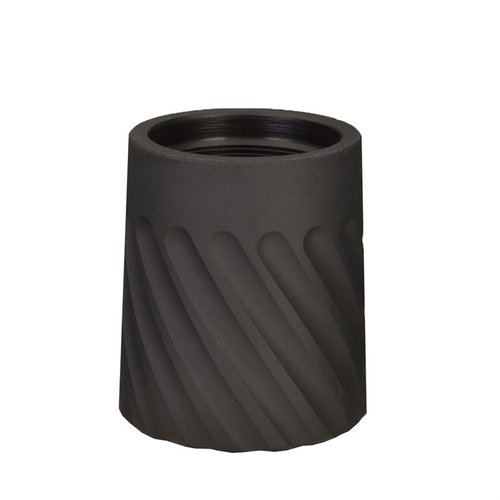 Winchester/Fn 12Ga Extension Nut