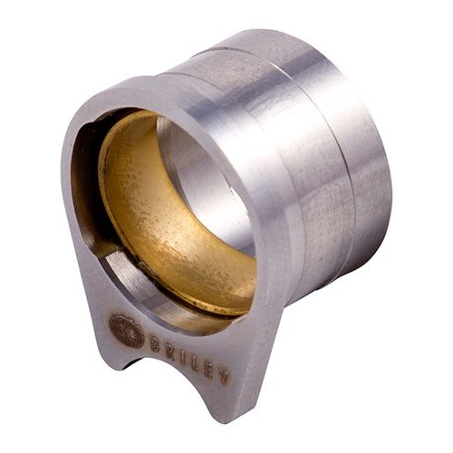 ".580"" Commander Drop-in Bushing & Ring"