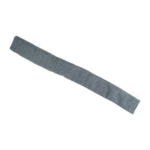 "BB-1, fits Shotgun Barrel Bag 4"" x 36"""