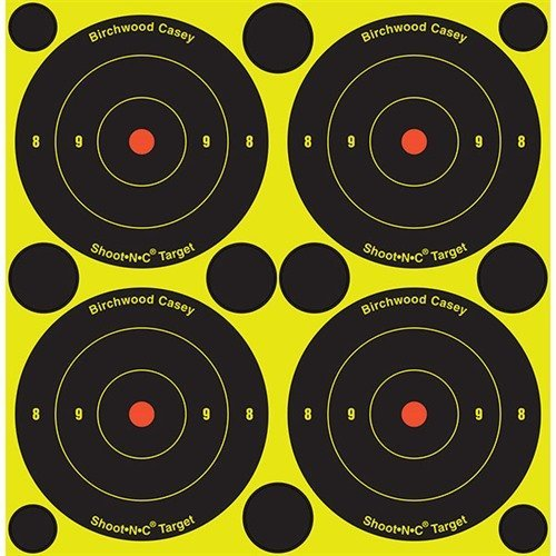 Shooting Accessories > Targets & Accessories - Preview 1