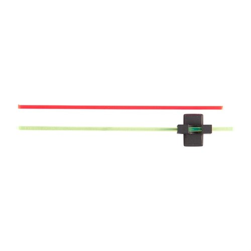 60H Fiber Optic Sight