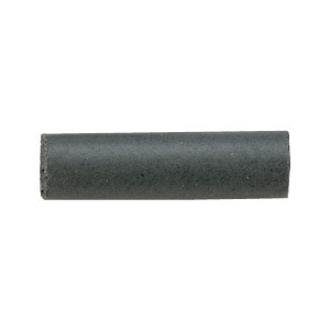 Rubber Abrasive Tools > Rubber Abrasive Cylinder Points - Preview 0