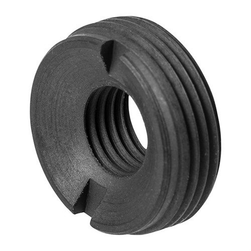 Stock Retaining Screw