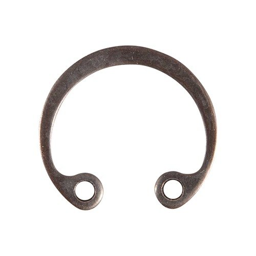 Stock Retaining Ring