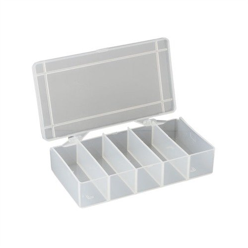 Shop Accessories & Supplies > Compartment Boxes - Preview 0