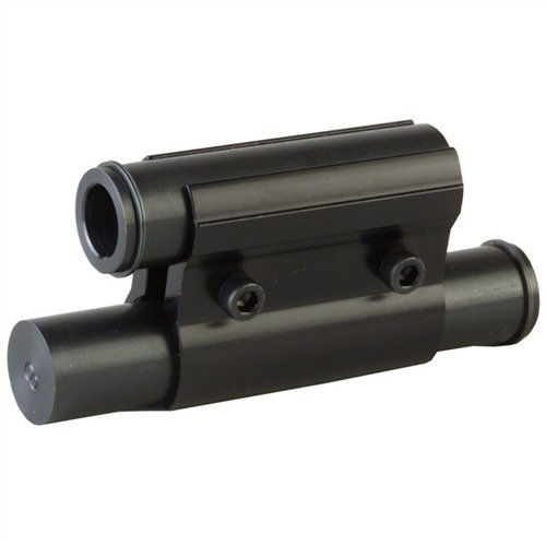 Recoil Reducers - Brownells UK