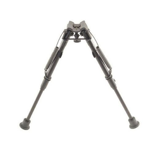 Bipods, Monopods & Accessories > Bipods - Preview 1