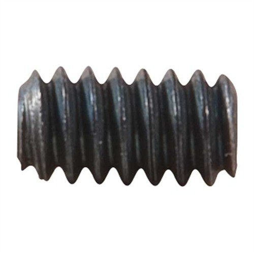 Trigger Stop Screw, Adjustable Models