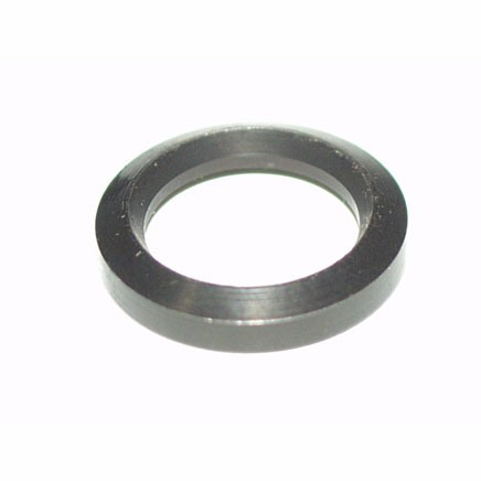AR-15  Crush Washer Steel Unfinsihed