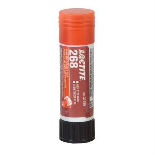#268 Threadlocker Stick