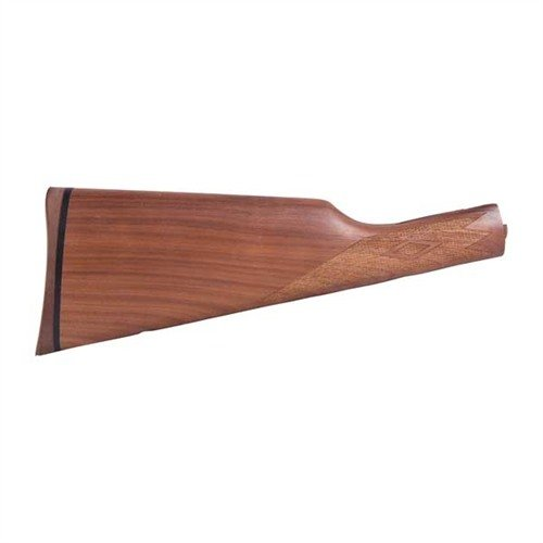 Marlin 1894 Stock Fixed OEM Brown