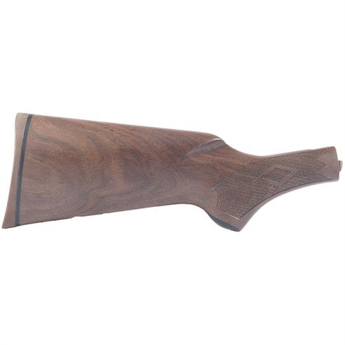 Marlin 444 Stock Pistol Grip OEM Brown