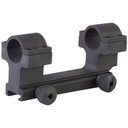 Flattop Scope Mount, 1""
