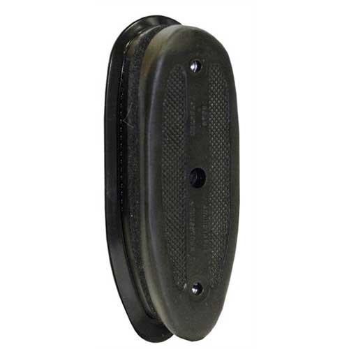 RIFLE COMPLETE STRAIGHT PAD Complete Straight Pad Black