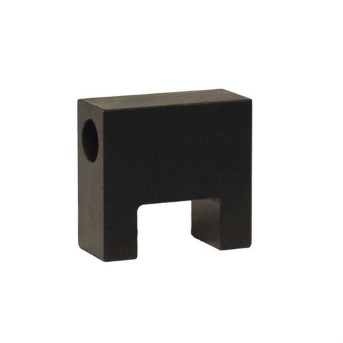 Range Master Replacement Pusher Block