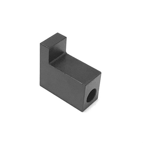 Range Master Optics Adapter Plate Block