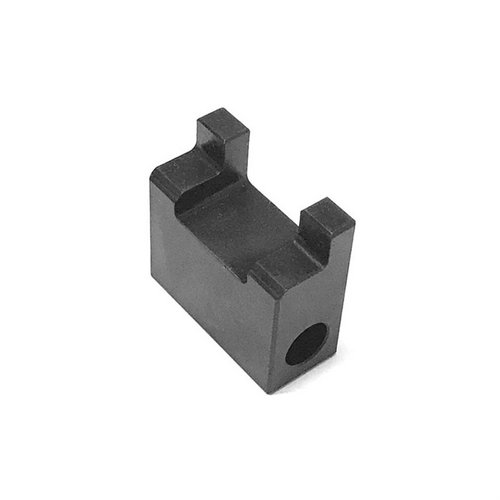 Range Master Low Mount Pusher Block