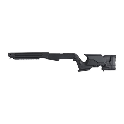 PRO MAG M1A Springfield M14 Archangel Precision Stock Adj