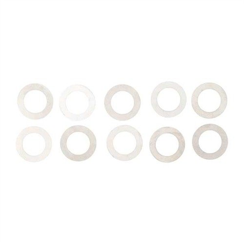 Yoke Endshake Bearings, Smith & Wesson K, L, N only