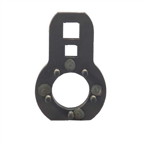 Armalite AR-10® Barrel Nut Wrench