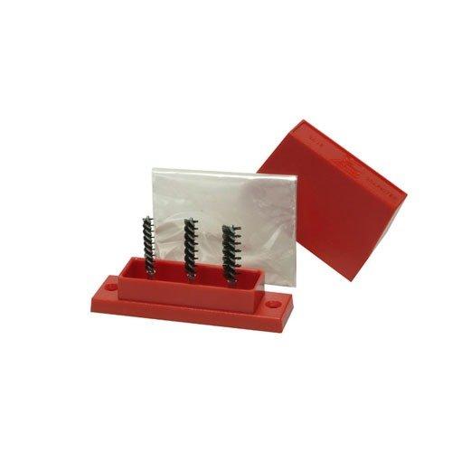 Hornady cam lock bullet puller uk : Case preparation brownells uk