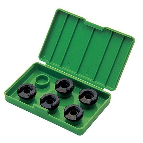 Competition Shellholder Box ONLY