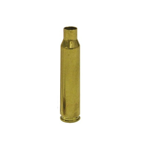 Hornady Lock-N-Load Modified Case, 338 Lapua Mag