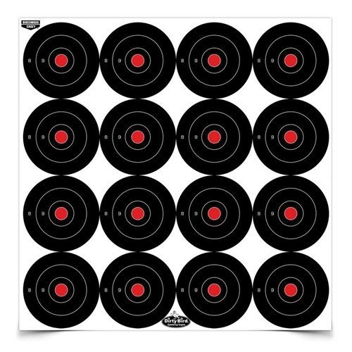 Shooting Accessories > Targets & Accessories - Preview 0
