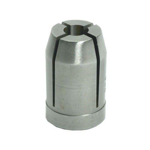 Bullet Puller Collet 22 Cal Forster BP2224