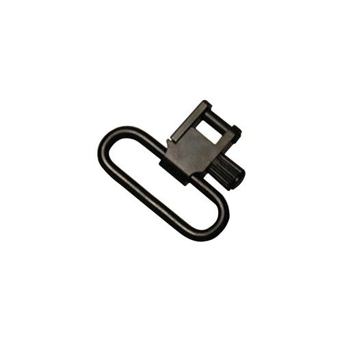 Uncle Mike's Sling Swivels 1-1/4