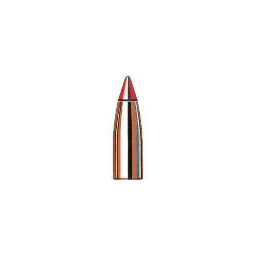 Rifle Bullets - Brownells UK