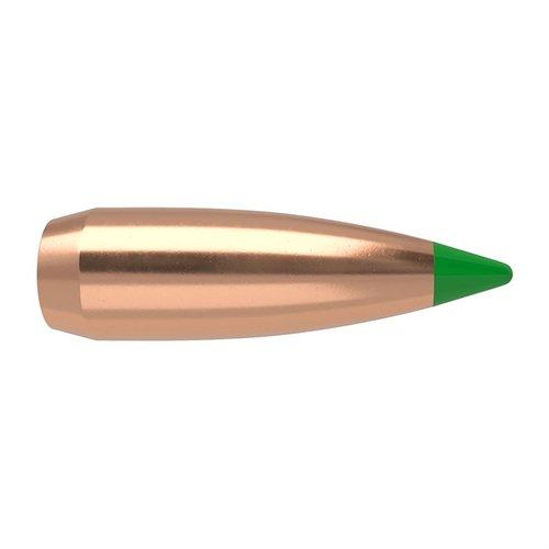 NOSLER, INC  BALLISTIC TIP HUNTING BULLETS 30 Caliber (0 308