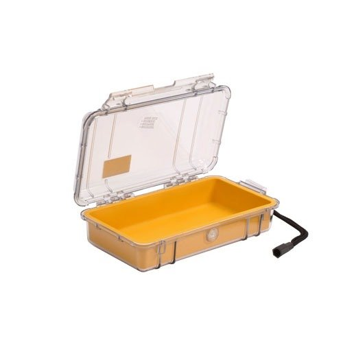 Pelican Micro Case, X-Large