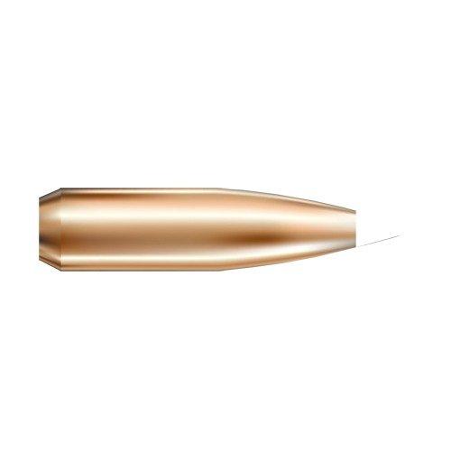 Nosler Bullets Uk