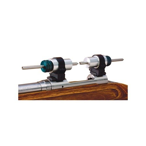 Precision Scope Alignment Tool