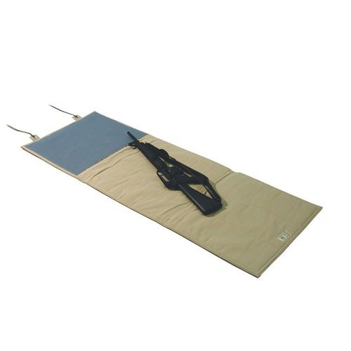 Champion Standard Roll Up Mat