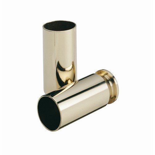 Hornady Brass .45 ACP 100/Box