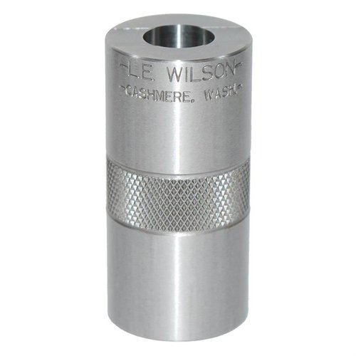 6x45mm Case Gage