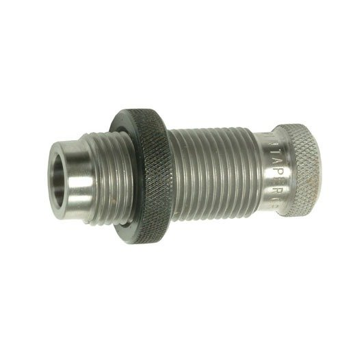 Taper Crimp Die 32 ACP