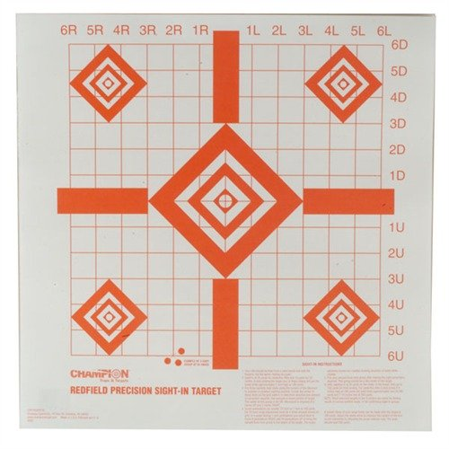 photograph about 100 Yard Zero Target Printable referred to as Winner Objectives SIGHT-Inside of Aim