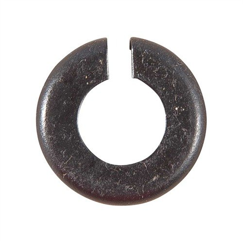 Remington 1100 Magazine Spring Retainer, Small Frame