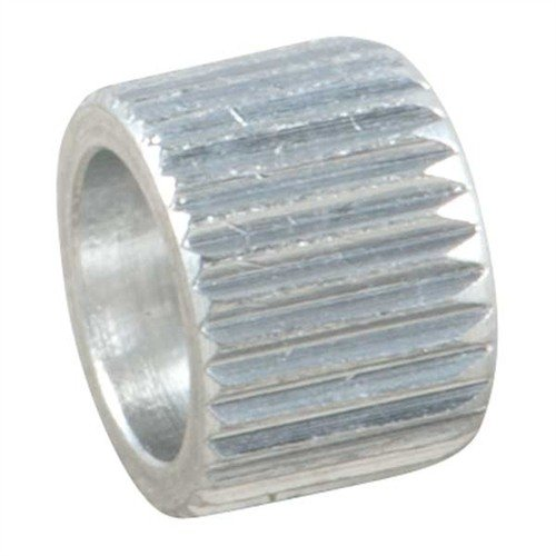 Grip Panel Ferrule, Left