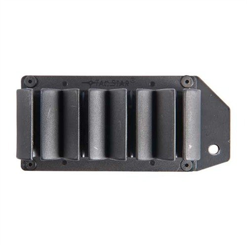 Fits Remington 870/1100/1187, 4 Rnds, 20 ga