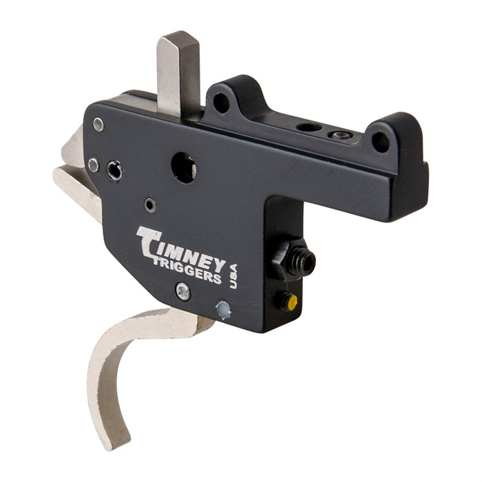 TIMNEY TRIGGERS CZ 455 Trigger - Brownells UK
